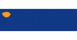 Logo Client Goedestede