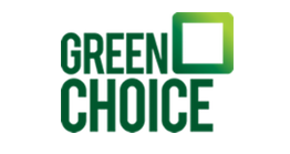 Logo Client Greenchoice