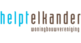 Logo Client Helptelk