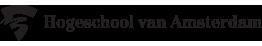 Logo Client Hva