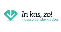 Logo Client In Kas Zo