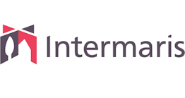 Logo Client Intermaris