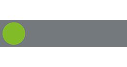 Logo Client Kroez