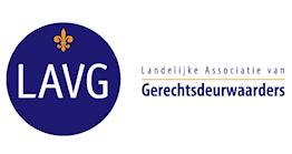Logo Client Lavg
