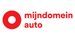 Logo Client Mda