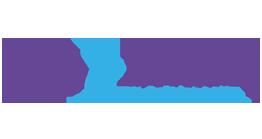 Logo Client Nda2
