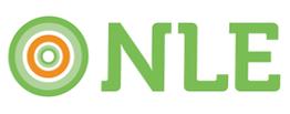 Logo Client Mijn Domein Wit