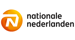 Logo Client Nn