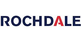 Logo Client Rochdale