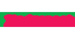 Logo Client Stadgenoot