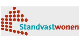 Logo Client Standvast