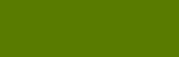 Logo Client Thuis