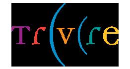 Logo Client Trivire