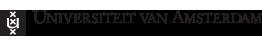 Logo Client Uva