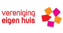 Logo Client Veh