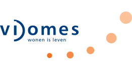 Logo Client Vidomes