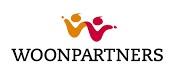 Logo Client Woonpart