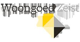 Logo Client Zeist