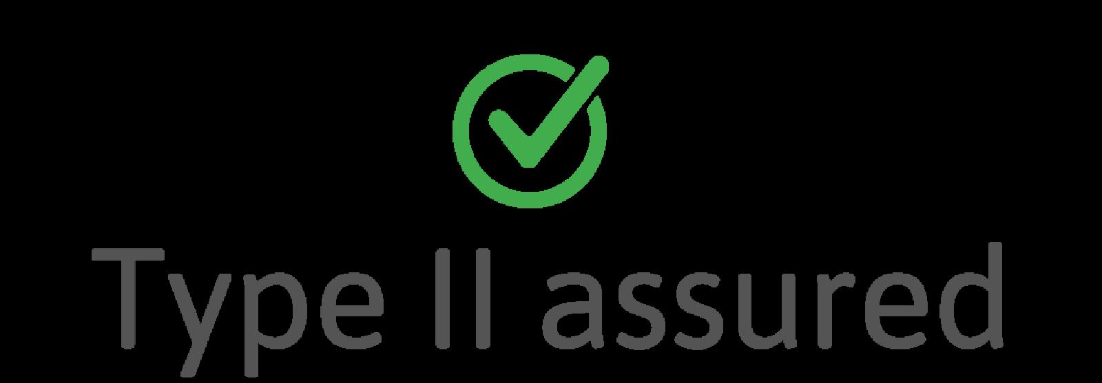 Kopie van Logo ISAE 3402