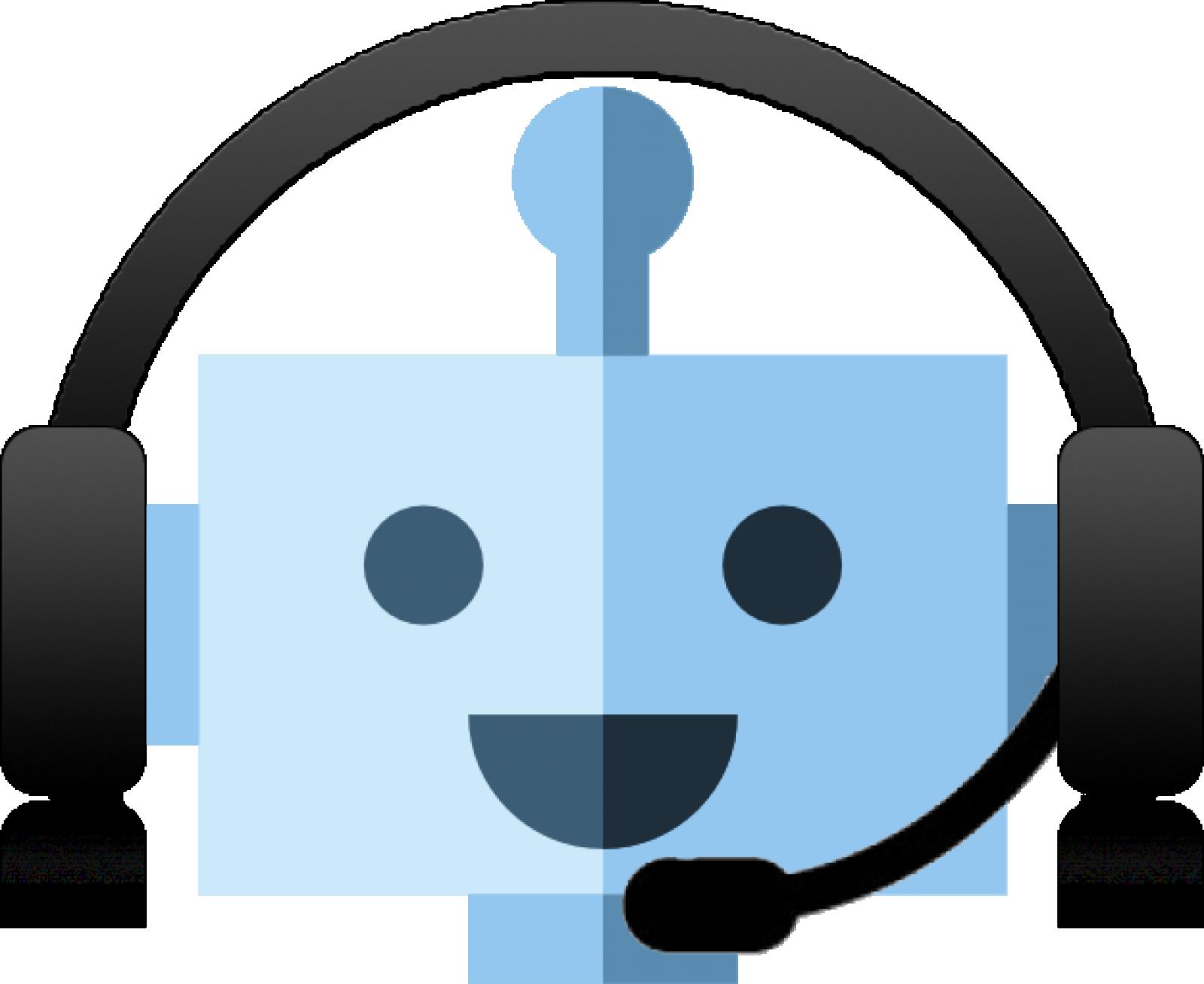 Robocall_blog