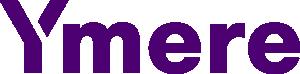 Ymere utilise avec plaisir les divers outils de Mail to Pay Logo