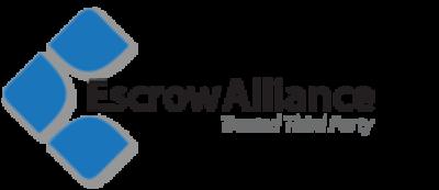Escrow Alliance
