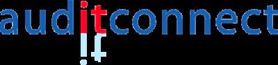 AuditConnect