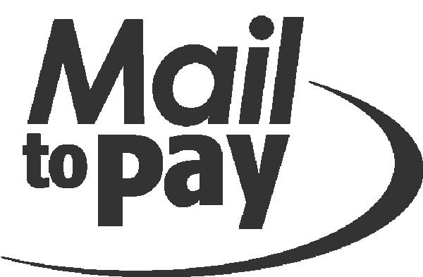 Logo_Mailto Pay_grey